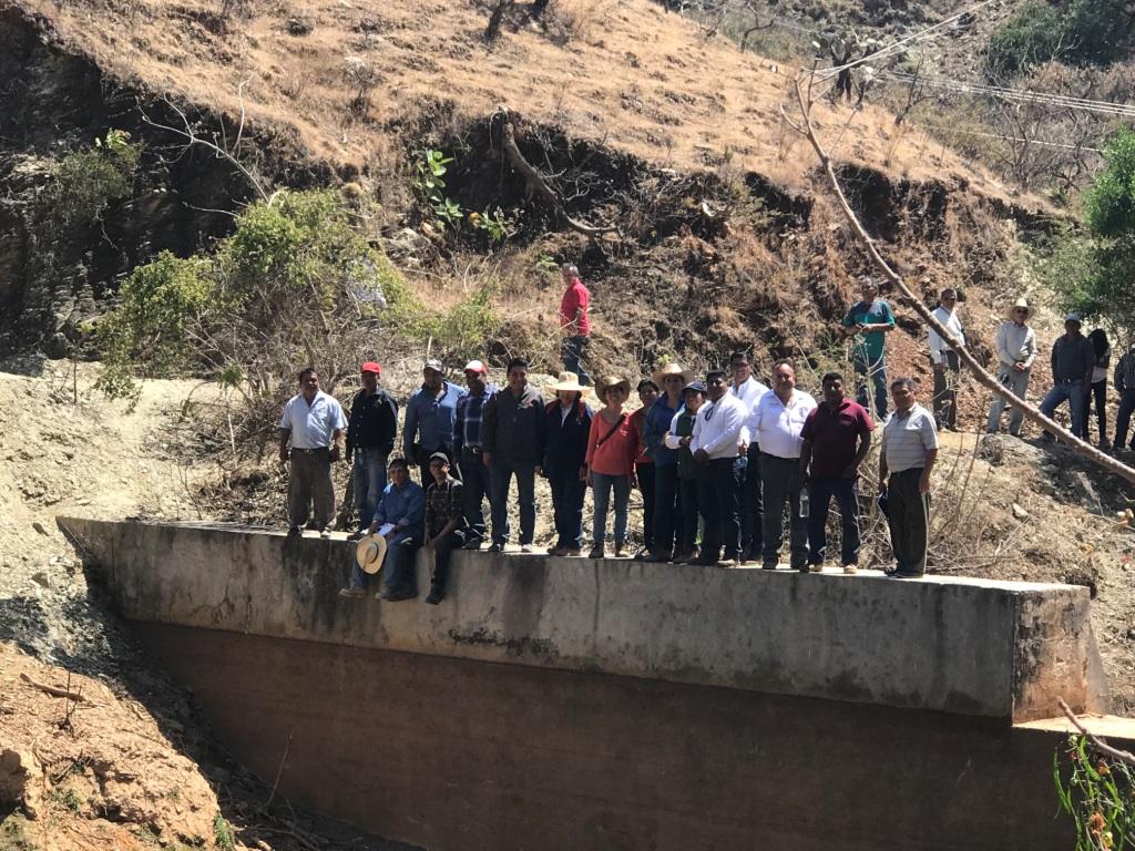 Investigaciones para el desarrollo sostenible: Yucuná