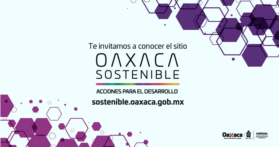 Servicios COPEVAL Sostenibilidad 06