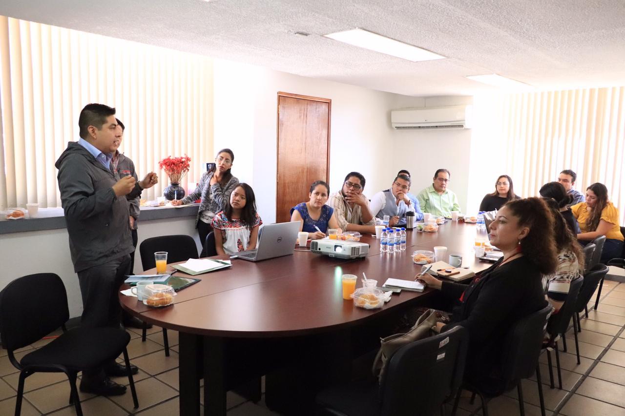 Metodología para la medición multidimensional de la pobreza en México